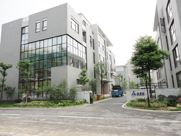 武汉众业达机电设备有限责任公司